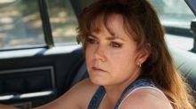 Hillbilly Elegy: Amy Adams responds to bad reviews of 'sickeningly irresponsible' film