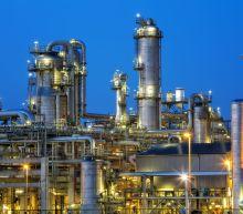 10 Biggest Utility Companies