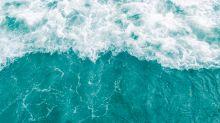I mari più inquinati sono quelli del Sud Italia, promossi invece Marche, Veneto e Romagna