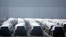 Warum sich ein Vergleich von Autokreditzinsen nun besonders lohnt