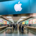 Here's everything Apple might announce at its April 20th event