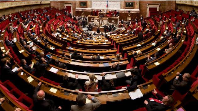 Loi bioéthique: le Conseil constitutionnel valide les dispositions sur la recherche sur l'embryon