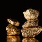 Gold Price Prediction – Prices Consolidate Despite Falling Dollar