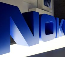 Nokia shuts plant in Tamil Nadu after 42 test positive for coronavirus