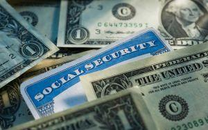Calculating Taxes on Social Security Benefits