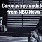Coronavirus live updates: Trump warns of 'a lot of death' in coming week as U.S. cases top 300,000