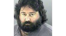 Judge, Dragon Con co-founder accused of criminal trespass