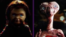 Un clásico de Steven Spielberg inspiró al nuevo Chucky