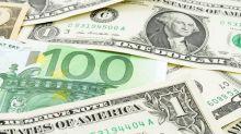 EUR/USD Price Forecast – Euro consolidates