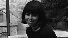 Nara Leão era mais que a mocinha frágil de joelho bonitinho, diz nova biografia