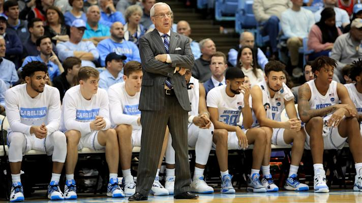 What can UNC fans expect in 2020-21?
