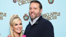 Tinsley Mortimer Engaged to Boyfriend Scott Kluth After Former Exes Recently Started Dating Again