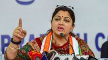 How Khushbu Sundar's Resignation Brought Spotlight on 'Unapproachable' Gandhis, Angst Within Congress