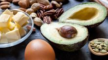 20 Common Fatty Foods That Won't Make You Fat