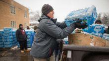 Estado dos EUA pagará US$ 600 mi às vítimas de água contaminada