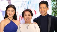 Barbie Forteza and Ken Chan reunite in new movie