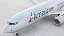 American Airlines' plays for flexibility make competitors wary