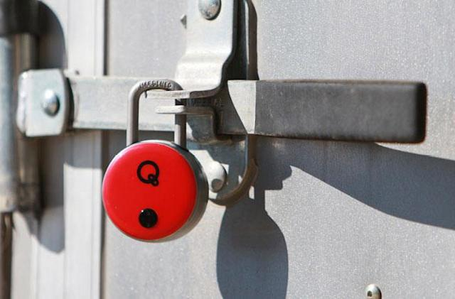 New York forces smart lock maker to improve its security