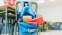 Un insegnante ha avuto una storia con una studentessa di 16 anni