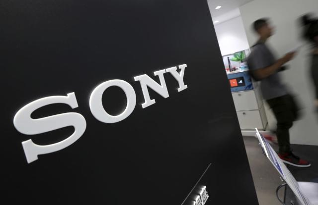 Sony and Rhapsody prep an audiophile streaming service for Japan