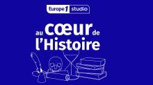 """Gabrielle d'Estrées, """"la presque reine"""" (partie 2)"""