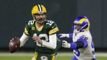 Rams' defense struggles with injury hindering Donald