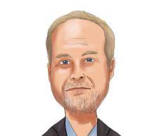 Hedge Funds Never Been Less Bullish On SK Telecom Co., Ltd. (SKM)