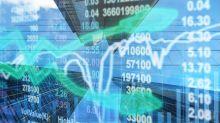【股市新談】本地地產股整體估值要靠農地估值提升(彭偉新)