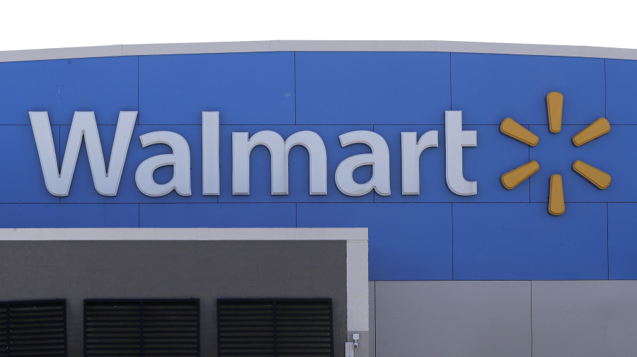 Walmart no longer carry e-cigarettes amid backlash