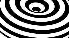 Hipnose: livro de Pyong Lee, do BBB 20, está com desconto de R$ 80%