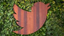 Why Twitter, Inc. Stock Popped 22.2% in October
