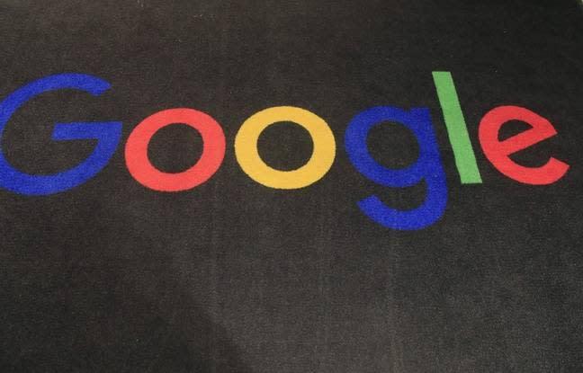 Google Drive : Les données de comptes inactifs depuis plus de deux ans seront supprimées