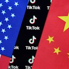 Trump moves to ban TikTok, WeChat with executive orders