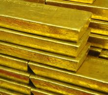 Gold trims loss as investors gauge U.S.-China trade prospects