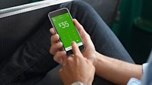 Square Rolls Out Bitcoin Trading to Almost All Cash App Users