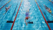 Teen Swimmer Disqualified Because Her School-Issued Swimsuit Broke Modesty Rule