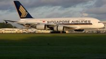 SIA forms joint venture with Lufthansa Group