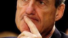10 things to know about Robert Mueller