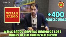 Business + Coffee: Wells Fargo glitch, Berkshire Hathaway profits, Google and Tencent in China
