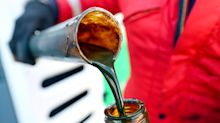 Schlumberger-Backed Arabian Drilling PlanningSaudi IPO