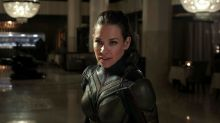 Marvel boss confirms more female-led MCU films coming