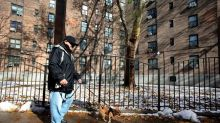 Amazon's would-be NY neighbours: Cynicism, some hope for jobs