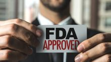 How Huge Is the Latest HIV Drug Approval for Gilead Sciences?