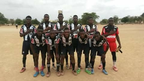 Tragedia in Mozambico: calciatore ucciso da un coccodrillo