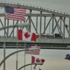 'Canada will lose every time:' COVID-19 pandemic threatens Canada-U.S. relations