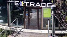 Yahoo U: Why did brokerage firms cut their commission fees?