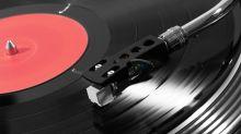 10 discos de vinil clássicos que você precisa ter na sua coleção