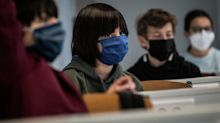 Coronavirus: France reports 70 new COVID-19 cases linked to schools one week after reopening