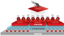 CrowdStrike Is Off to a Hot Start, but Investors Should Wait Before Buying