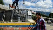 ¿Cómo impactaría un embargo petrolero de EEUU contra Venezuela?